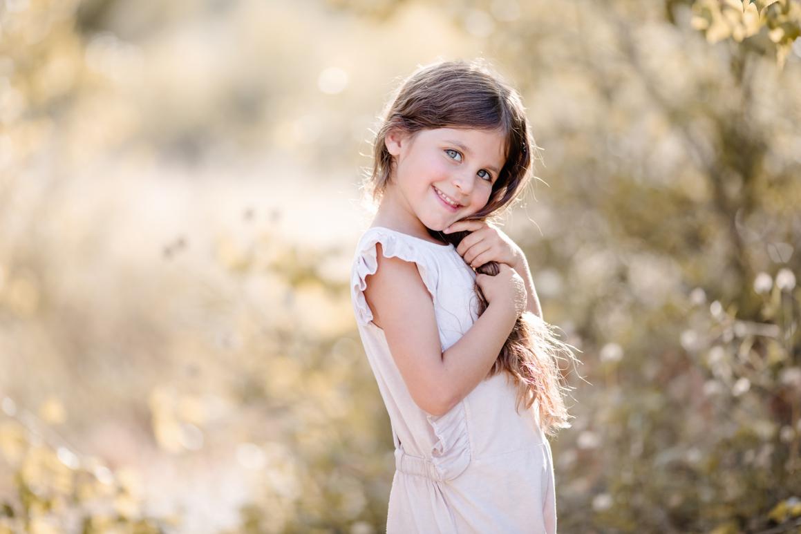 servizi fotografici bambini ventimiglia liguria fotografa elisa arsi